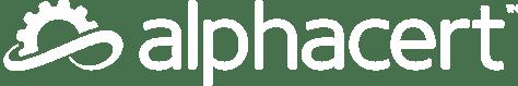logo-alphacert