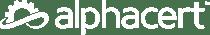 logo-alphacert-WHITE